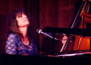 Diane Marino Promo Pic