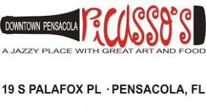 picassos-logo 2
