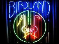 birdland logo small